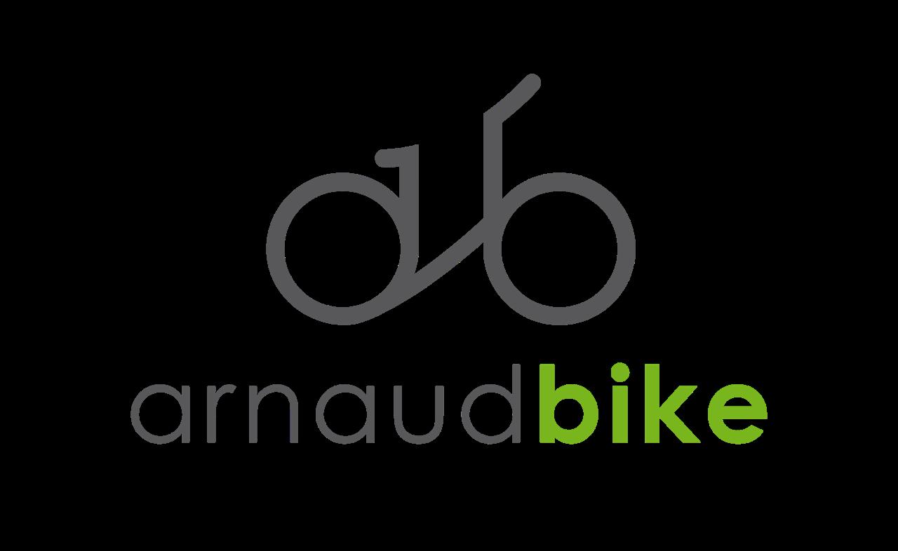 Arnaud Bike logo